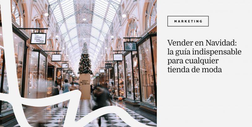 campanas-navidad-moda-anadiazdelrio.jpg