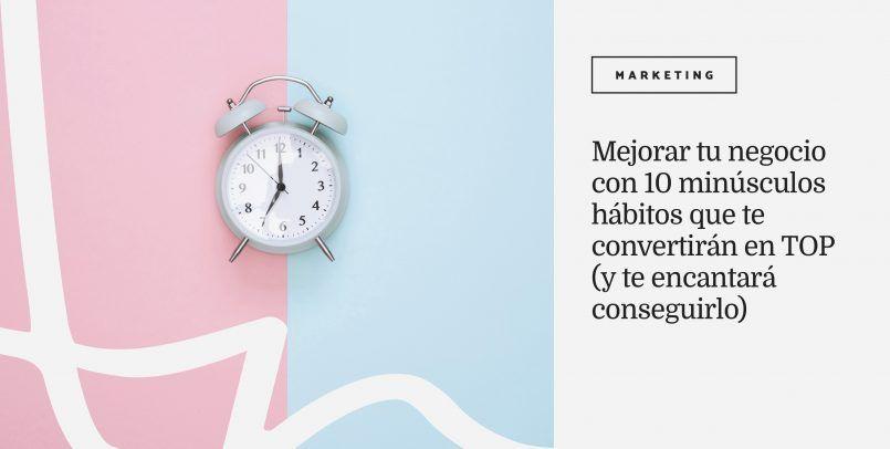 cambios-en-tu-rutina-2020-Ana-Diaz-del-Rio-Portada