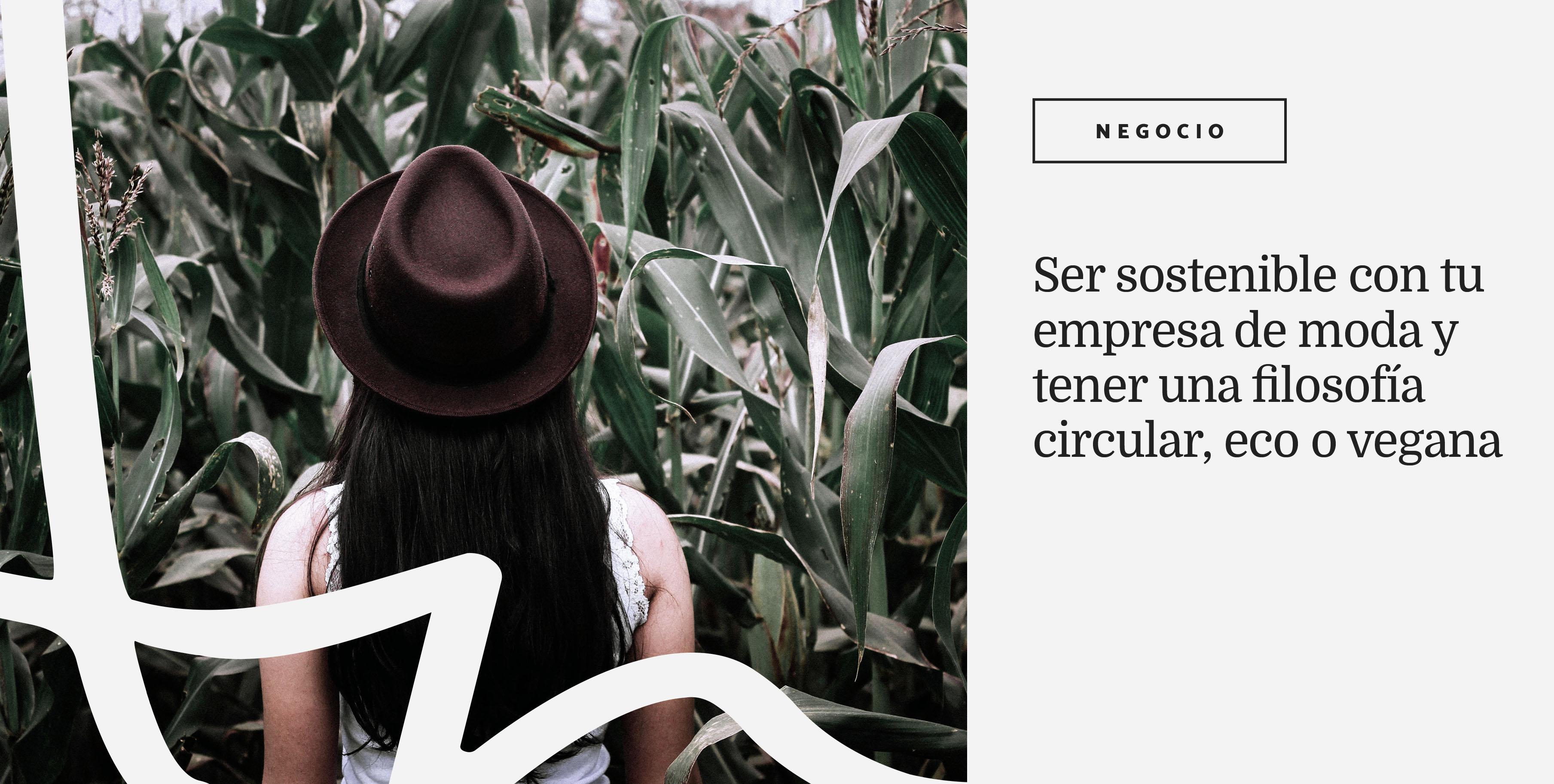 moda-circular-anadiazdelrio-portada.jpg