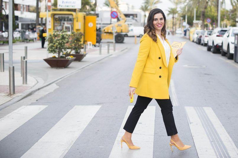 opiniones-Ana-Diaz-del-Rio-La-Cañada.jpg