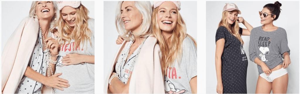 impacto-del-Coronavirus-ecommerce-moda-homewear-anadiazdelrio