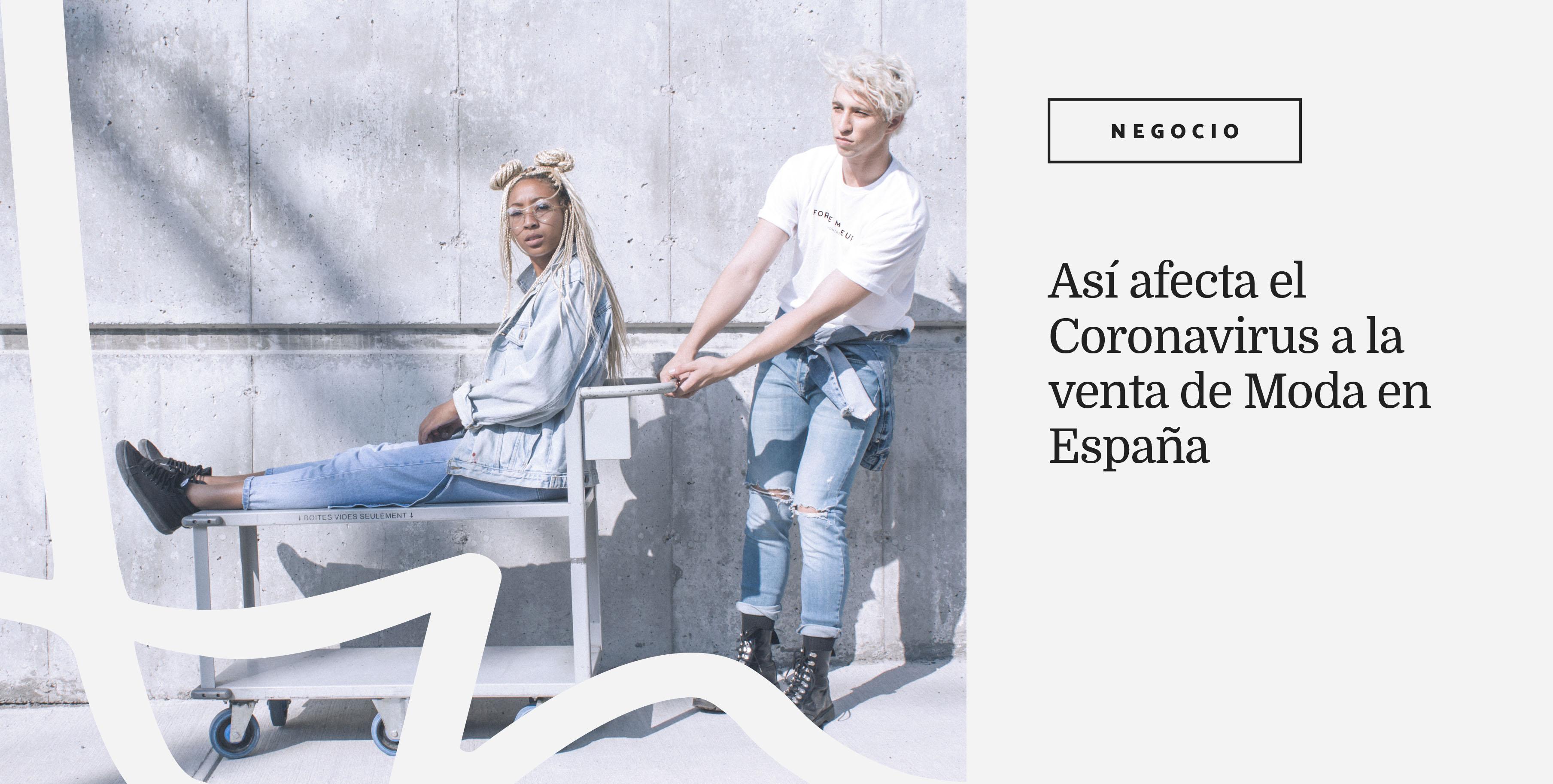 impacto-del-Coronavirus-ecommerce-moda-portada-anadiazdelrio.jpg