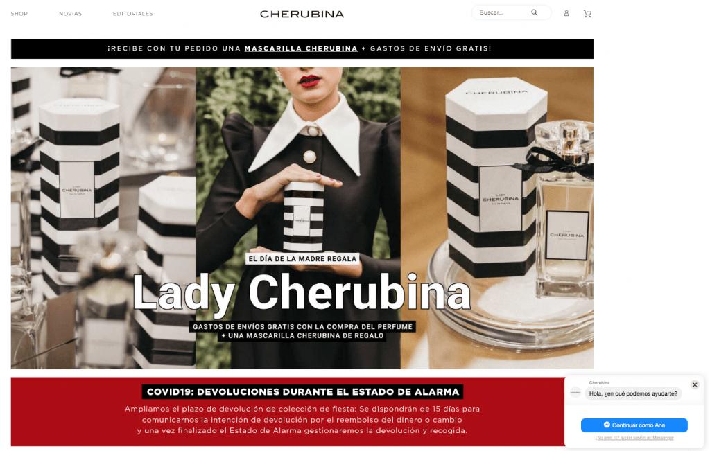 venta-de-moda-después-del-COVID-anadiazdelrio.com-cherubina.png