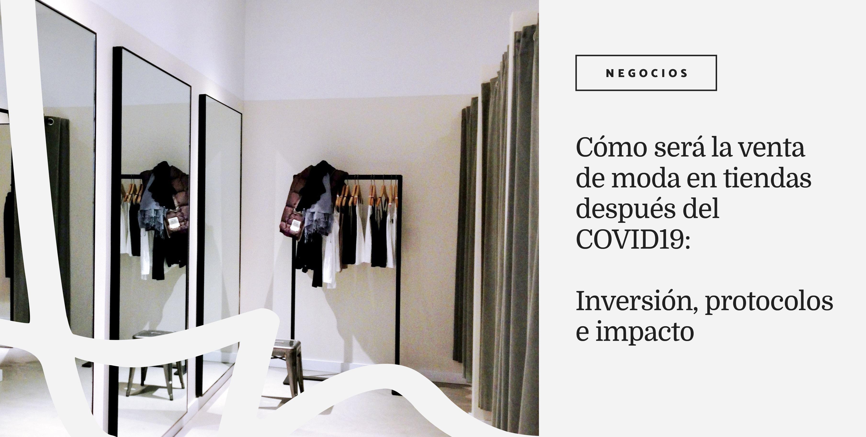 https://www.123emprende.com/emprendimiento/10-casos-de-emprendedores-que-estan-triunfando-en-el-mundo-de-la-moda
