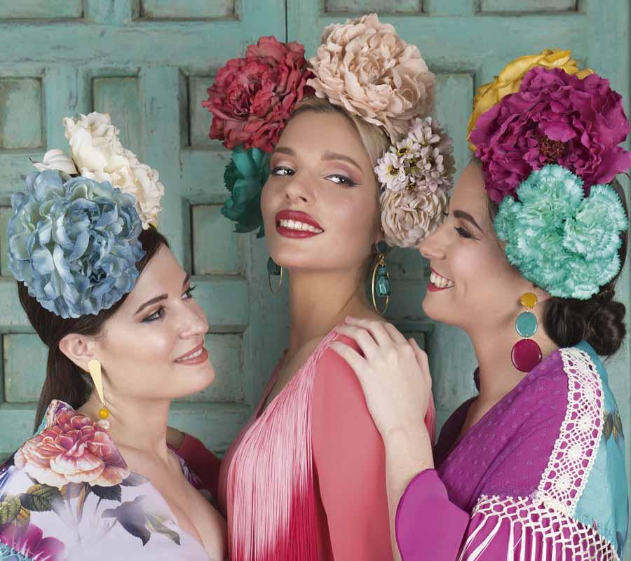 Opiniones-Ana-Diaz-del-Rio-FLAMENCA.COM-Moda-Flamenca-Conslutora-negocios-moda.jpg