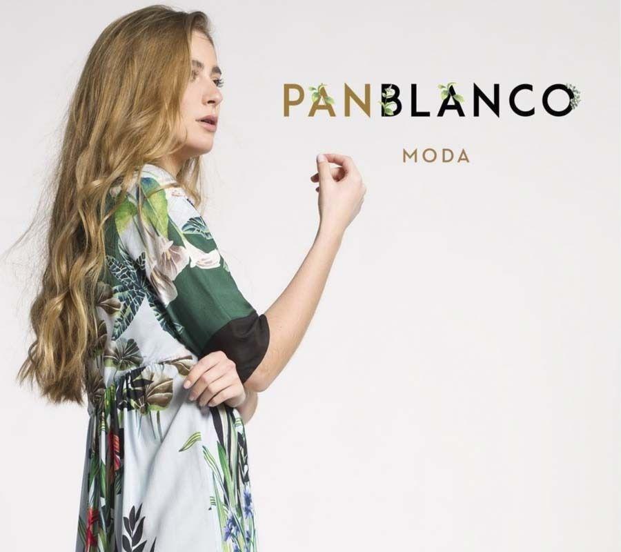 Opiniones-Ana-Diaz-del-Rio-PAN-BLANCO-MODA-Conslutora-negocios-moda.jpg